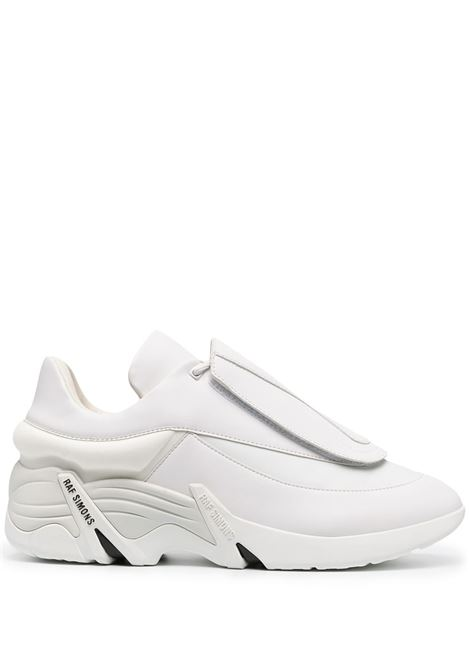 RAF SIMONS RAF SIMONS | Sneakers | ANTEI00010
