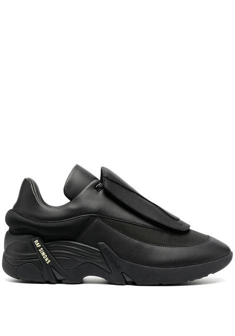RAF SIMONS RAF SIMONS | Sneakers | ANTEI00099