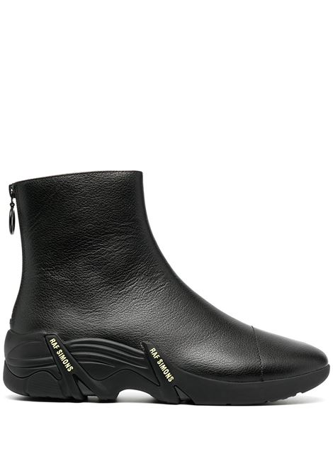 RAF SIMONS RAF SIMONS | Ankle-Boots | CYLON00099