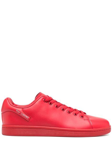 RAF SIMONS RAF SIMONS | Sneakers | ORION00030