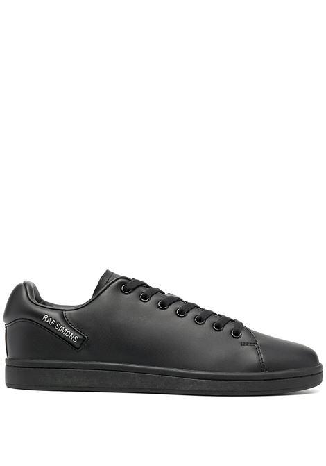 RAF SIMONS RAF SIMONS | Sneakers | ORION00099
