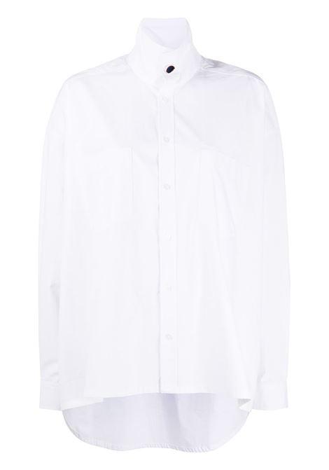 REMAIN REMAIN | Shirts | 900955110601