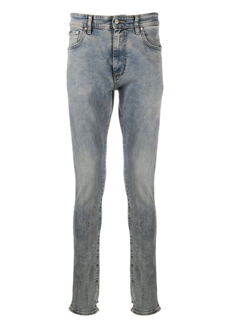 REPRESENT REPRESENT | Jeans | M07043025