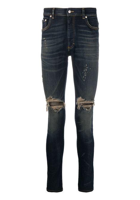 REPRESENT REPRESENT | Jeans | M07044024
