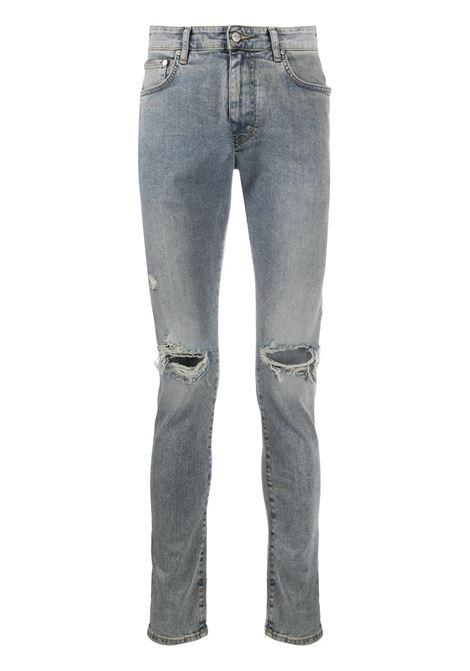 REPRESENT REPRESENT | Jeans | M07044025