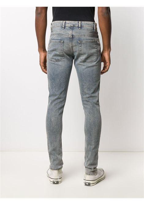 Jeans skinny REPRESENT | M07044025