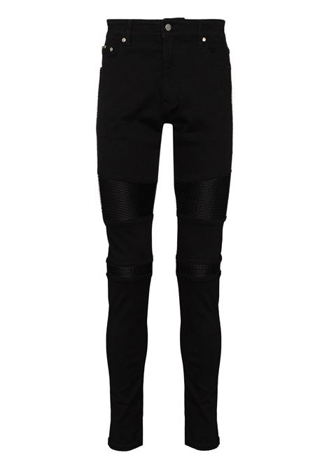 REPRESENT REPRESENT | Jeans | M07045031