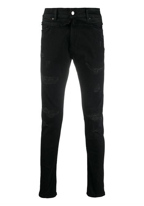 REPRESENT REPRESENT | Jeans | M07046001