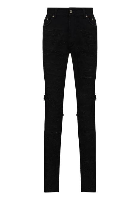 REPRESENT REPRESENT | Jeans | M07047001