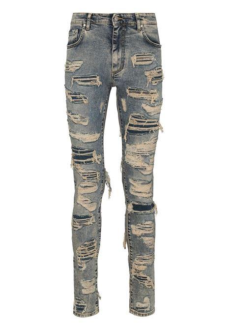 REPRESENT REPRESENT | Jeans | M07047025