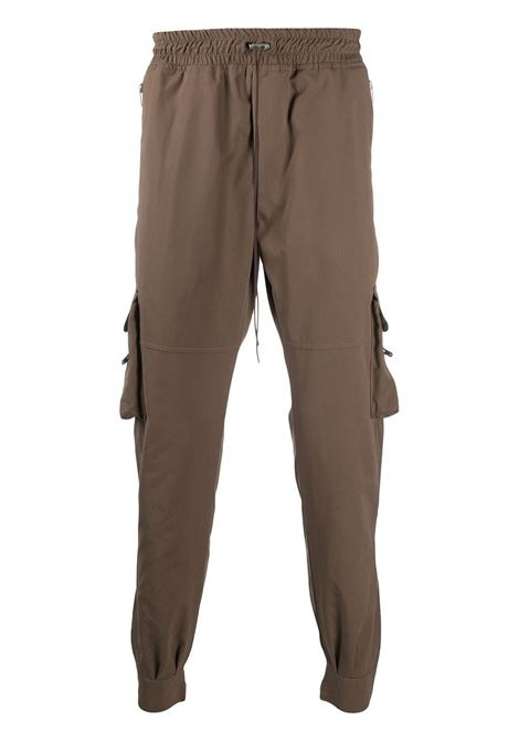 REPRESENT REPRESENT | Trousers | M0805242