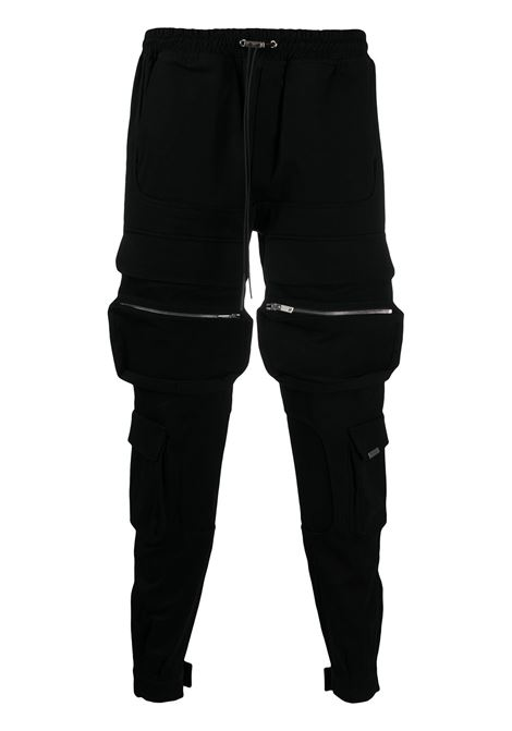 REPRESENT REPRESENT | Pantaloni | M08053001