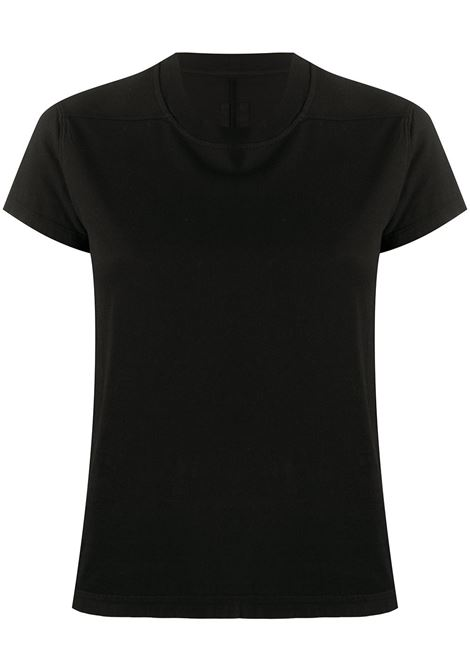 T-shirt in cotone RICK OWENS DRKSHDW | T-shirt | DS20F1208RN09