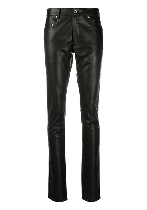 RICK OWENS DRKSHDW RICK OWENS DRKSHDW | Trousers | DS20F1306VL09