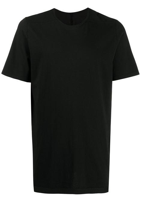 T-shirt a girocollo RICK OWENS DRKSHDW | T-shirt | DU20F1250RN09