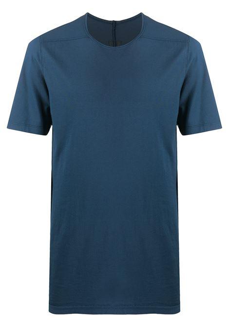 RICK OWENS DRKSHDW RICK OWENS DRKSHDW   T-shirt   DU20F1250RN56