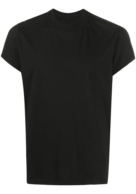RICK OWENS DRKSHDW RICK OWENS DRKSHDW | T-shirt | DU20F1258RN09