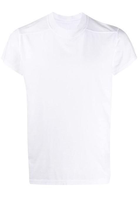 RICK OWENS DRKSHDW RICK OWENS DRKSHDW | T-shirt | DU20F1258RN110
