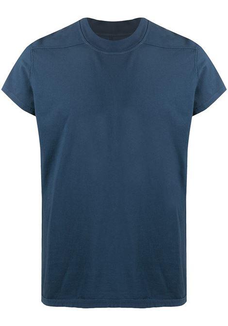 RICK OWENS DRKSHDW RICK OWENS DRKSHDW | T-shirt | DU20F1258RN56