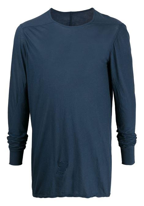 RICK OWENS DRKSHDW RICK OWENS DRKSHDW | T-shirt | DU20F1260B56