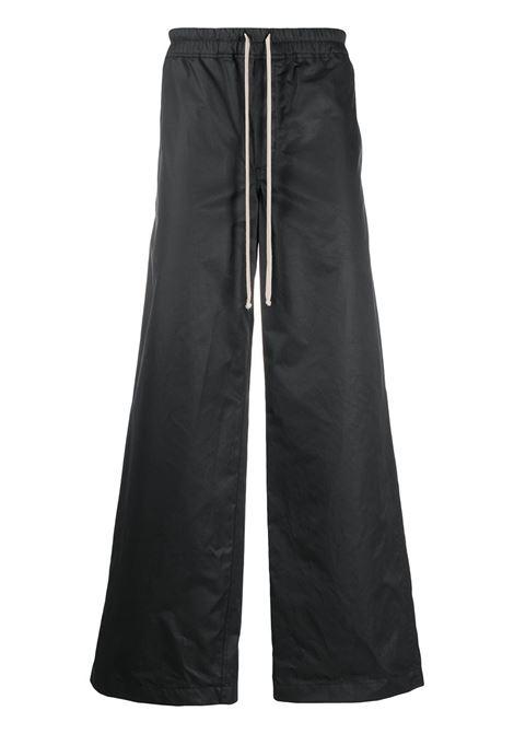 RICK OWENS DRKSHDW RICK OWENS DRKSHDW | Trousers | DU20F1393CN09