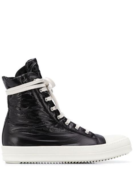 RICK OWENS DRKSHDW RICK OWENS DRKSHDW   Sneakers   DU20F1800PLP91