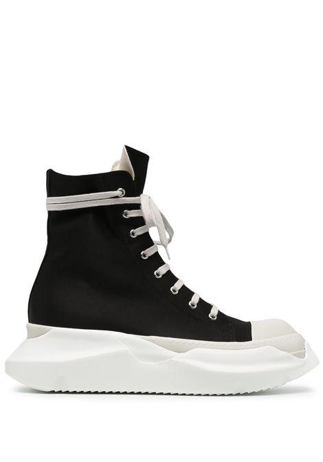 RICK OWENS DRKSHDW RICK OWENS DRKSHDW | Sneakers | DU20F1840CNP911