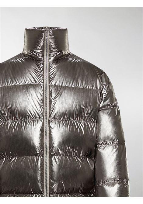Cyclopic puffer coat RICK OWENS X MONCLER | MU20F0004C0634920