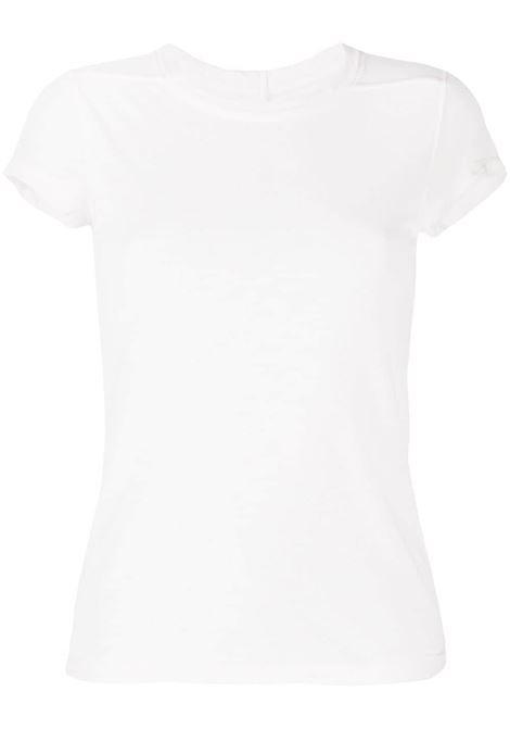 RICK OWENS RICK OWENS | T-shirt | RP20F2235JS110