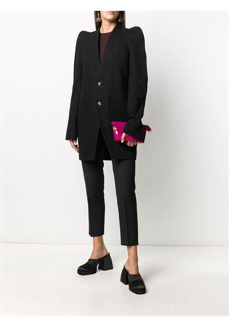 Slim fit trousers RICK OWENS | RP20F2304CVR09