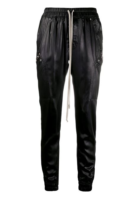 RICK OWENS RICK OWENS | Trousers | RP20F2306QLX09