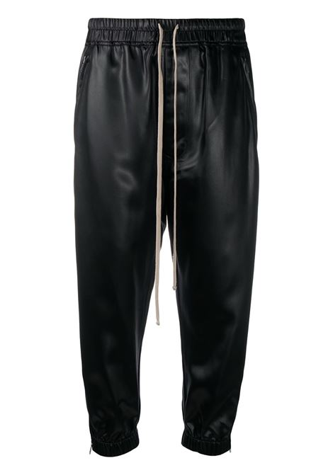 Crop trousers RICK OWENS | Trousers | RP20F2318QLX09