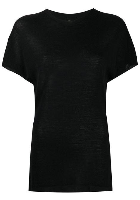 RICK OWENS RICK OWENS | Sweaters | RP20F2615M09