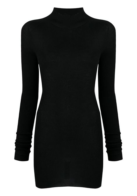 RICK OWENS RICK OWENS | Sweaters | RP20F2620RIBM09