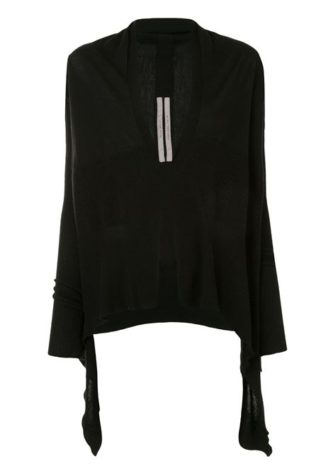 RICK OWENS RICK OWENS | Sweaters | RP20F2642M09