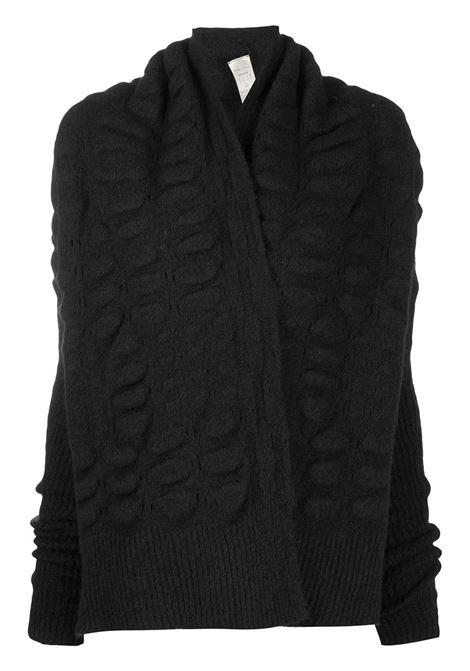 RICK OWENS RICK OWENS | Sweaters | RP20F2679KB09
