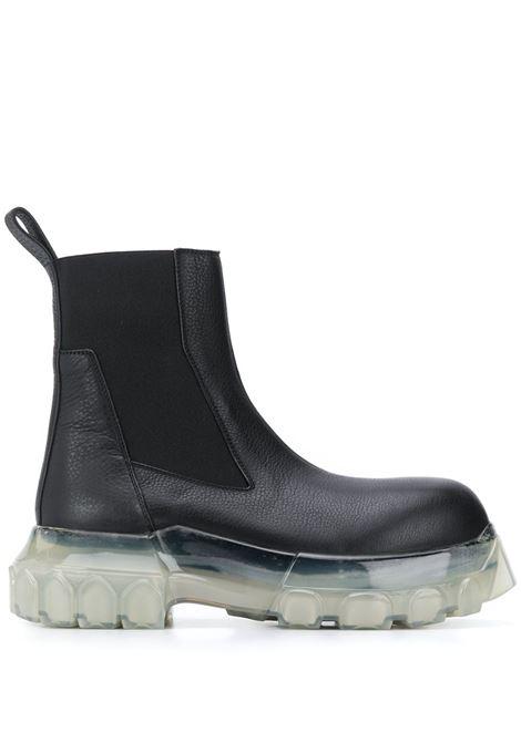 RICK OWENS RICK OWENS | Boots | RP20F2884LDE90