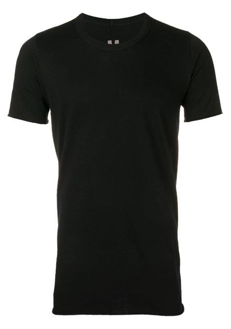 RICK OWENS  RICK OWENS | T-shirt | RU20F3251JA09