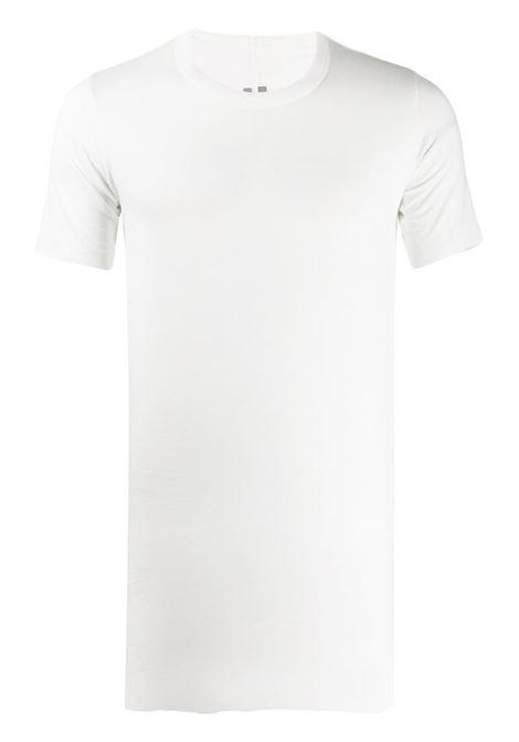 RICK OWENS RICK OWENS | T-shirt | RU20F3251JA110