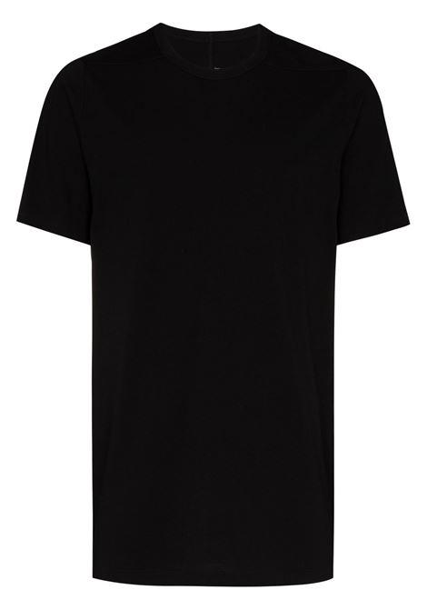 RICK OWENS RICK OWENS | T-shirt | RU20F3264JA09