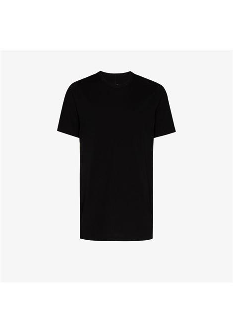 T-shirt a maniche corte Uomo RICK OWENS | RU20F3264JA09