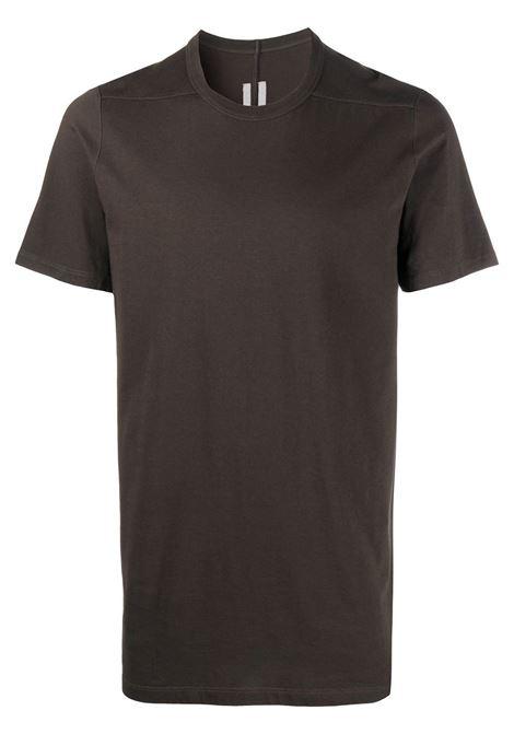 RICK OWENS  RICK OWENS | T-shirt | RU20F3264JA78
