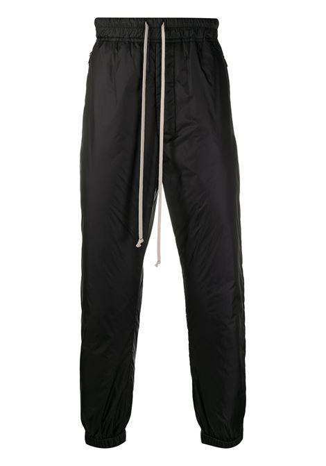 RICK OWENS RICK OWENS | Trousers | RU20F3375NZ9