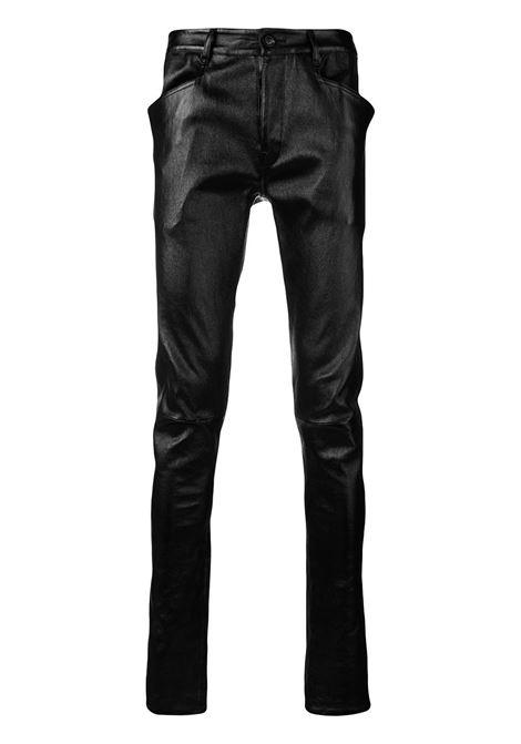 RICK OWENS RICK OWENS | Trousers | RU20F3393LS09