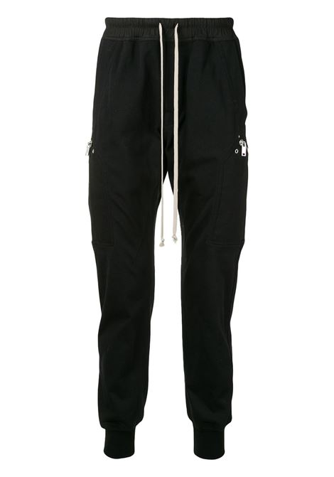 RICK OWENS RICK OWENS | Trousers | RU20F3396BA09