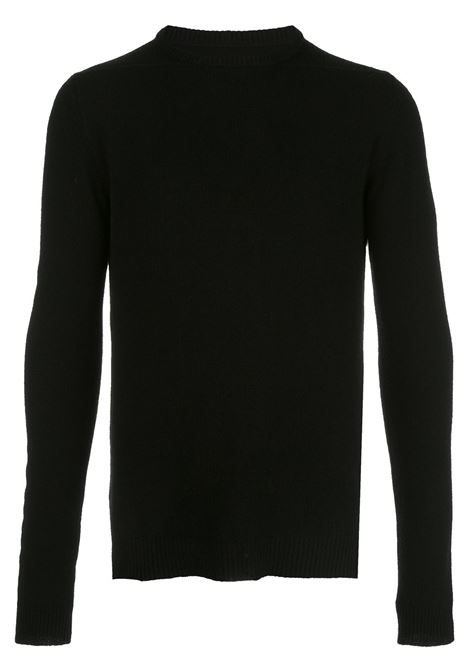 RICK OWENS RICK OWENS | Sweaters | RU20F3684WSBR09