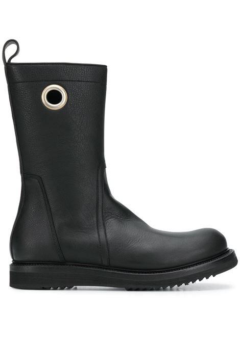 RICK OWENS RICK OWENS | Boots | RU20F3851LDE09