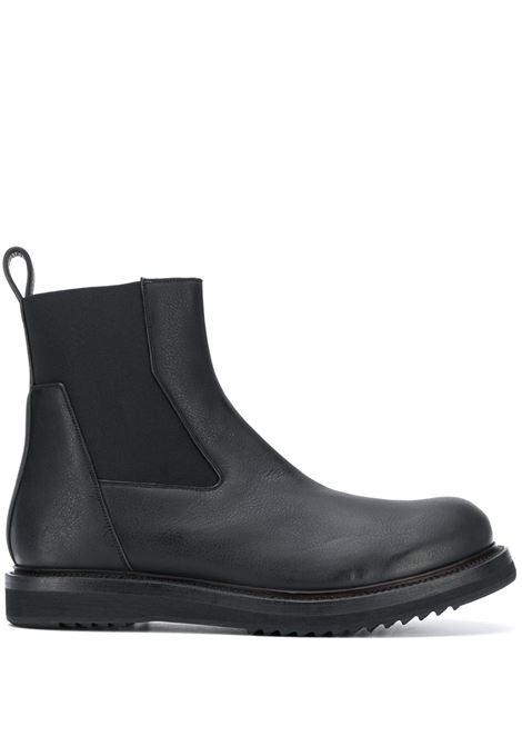 RICK OWENS RICK OWENS | Boots | RU20F3852LDE09