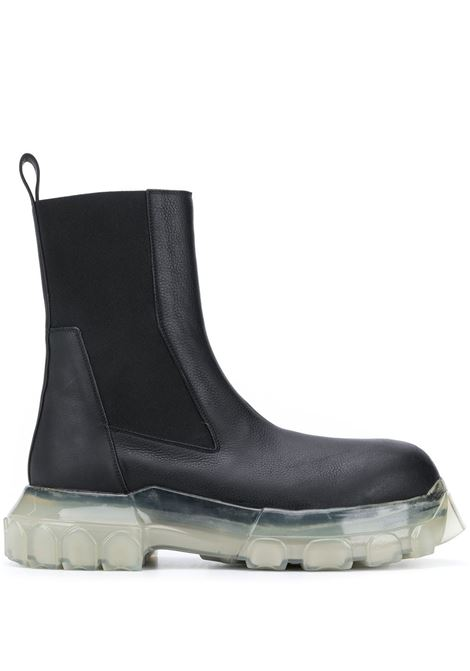 RICK OWENS RICK OWENS | Boots | RU20F3899LDE90