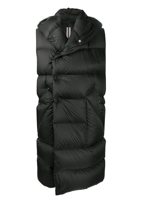 RICK OWENS RICK OWENS | Outerwear | RU20F3999NDZ309